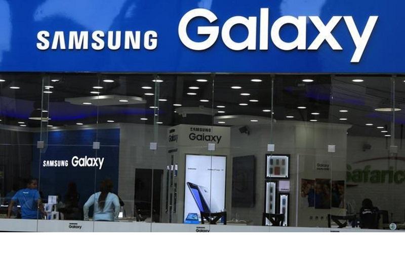 Galaxy J2 (2018): первые изображения ихарактеристики телефона