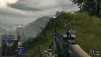 Battlefield 4 | ������� � ���������� ���� �� ���� �� PC