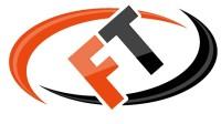 ForTeam ����� ������� Battlefield 3 �� ������� 90%