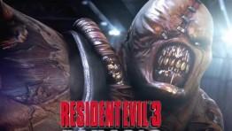 Игрокам кажется, что Capcom тизерит ремейк Resident Evil 3, но это, похоже, не так