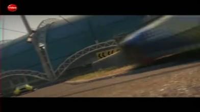 Видеообзор -  DiRT 2