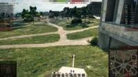 World of Tanks СРОЧНЫЕ НОВОСТИ! Grille 05 равным образом FV215b выводят изо игры!