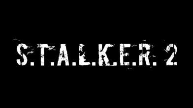 Атмосферый тизер S.T.A.L.K.E.R. 2 от фанатов