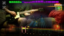 "Rocksmith 2014 - DLC - Score Attack - Pixies ""Here Comes Your Man"""