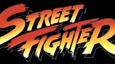 Незрячий игрок в Street Fighter стал представителем Red Bull Esports