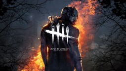 Издатель Dead by Daylight заработал $45 млн в прошлом году
