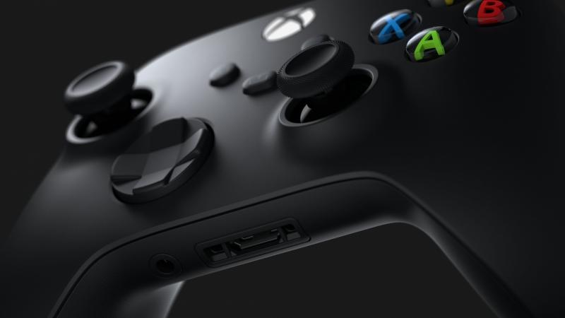 Microsoft рассказала о ключевых отличиях между Series S и Series X