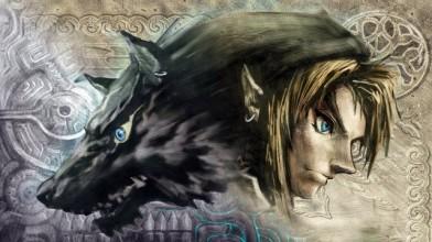 Оценки The Legend of Zelda: Twilight Princess HD