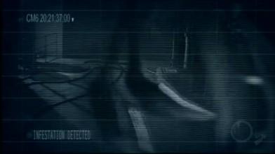 """Alien Swarm """"Launch Trailer"""""""