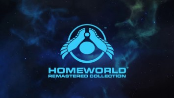 Оценки Homeworld Remastered Collection