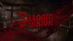 Humble Bundle бесплатно раздают Shadow Warrior: Special Edition