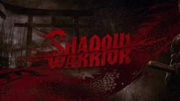 Humble Bundle бесплатно раздают Shadow Warrior: Special Edition