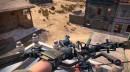 """Call of Duty: Black Ops 4 - Трейлер операции """"Ограбление века"""""""
