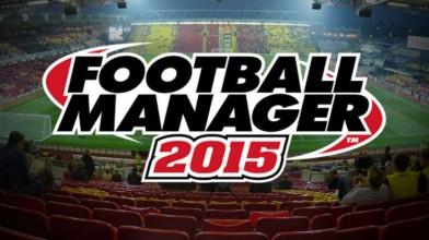 Новые роли в Football Manager 2015