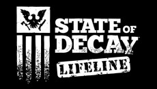 Новый трейлер Lifeline DLC для State of Decay