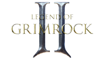 Legend of Grimrock 2 осенью