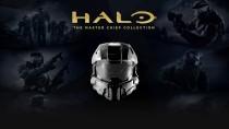 Спустя всего 1 день в Steam продано более 2 000 000 копий Halo: Master Chief Collection / Halo: Reach