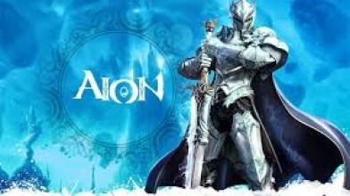 Aion - Трейлер обновления 5.5. Битва с Эрискаль