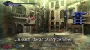 Bayonetta & Bayonetta 2 Обзорный трейлер - Nintendo Switch