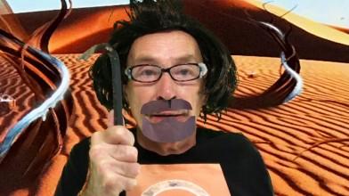 До чего доводит фанатов ожидание Half-Life 3