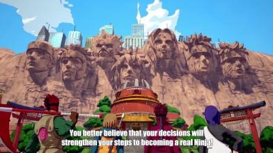 Naruto to Boruto: Shinobi Striker - Трейлер PS4/XB1/PC - The Greatest Ninja Battle