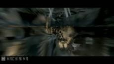 """Sniper Elite V2: """"Landwehr Canal DLC"""""""