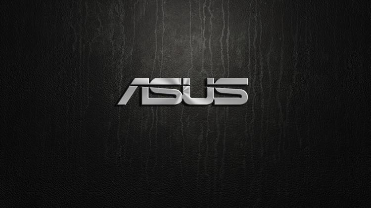 Новый смартфон ASUS прошел сертификацию TENAA