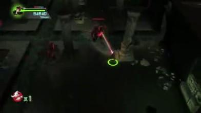 "Ghostbusters: Sanctum of Slime ""Трейлер Challenge Pack DLC"""