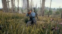Слух: PlayerUnknown's Battlegrounds выйдет на Xbox One 27 октября 2017