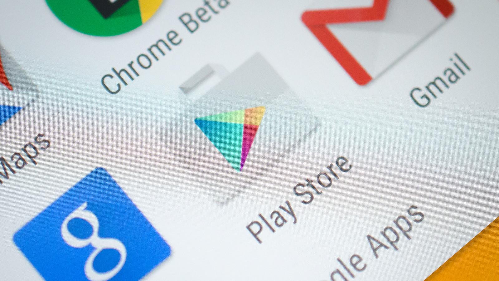 Найден опасный Android-троян, ворующий банковские данные