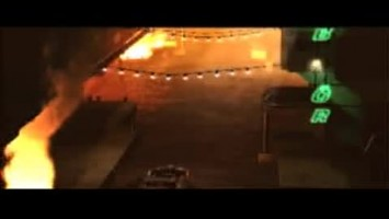 Red Faction 2 trailer
