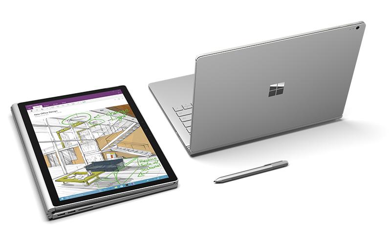 Microsoft: «Всё больше пользователей бегут отApple наWindows»