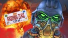 Анонсирован выход FMV-игры Ground Zero: Texas - Nuclear Edition на PS4 и ПК