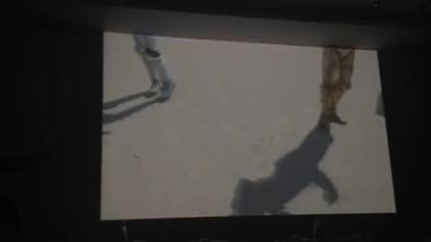 """Star Wars 1313 """"Создание mocap анимации в реальном времени"""""""