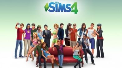 The Sims 4 прекратит поддержку 32-битных операционных систем