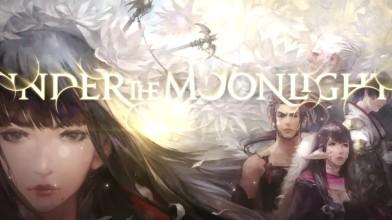 Final Fantasy XIV - Обновление Under the Moonlight