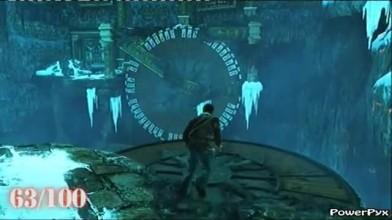 Uncharted 2 - ''Все Сокровища'' [Часть 3]