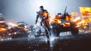 Весеннее обновление Battlefield 4: все подробности [ОБНОВЛЯЕТСЯ]