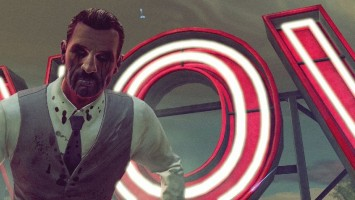 The Bureau: XCOM Declassified - новые скрины