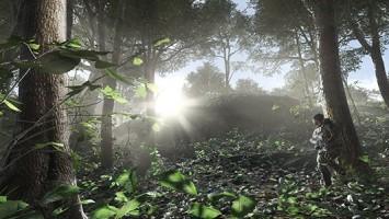 Разработчики раскрыли состав весеннего патча Battlefield 4