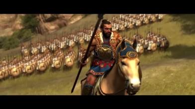 Total War: ARENA - Бесплатная онлайн стратегия. Обзор новой игры