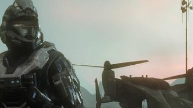 """""""Halo: Reach готова на 70%"""" Говорит Bungie"""
