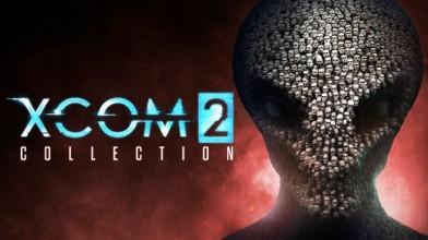 Релиз XCOM 2 Collection