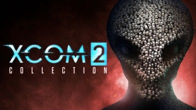 Релиз XCOM 2 Collection