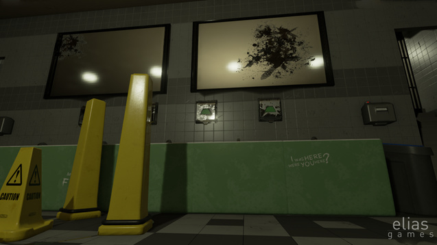 bathroom simulator 28 images bathroom simulator 28