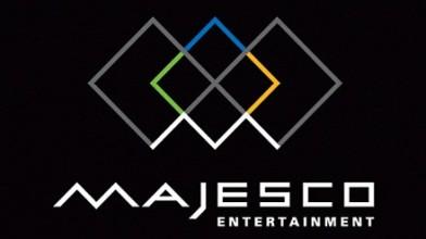 Zumba Fitness помогла Majesco Entertainment наладить дела