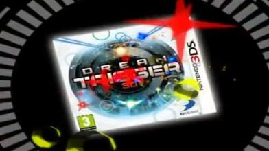 """Dream Trigger 3D """"Геймплейный трейлер"""""""