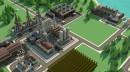 Rise of Industry -Трейлер раннего доступа