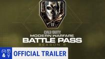 Режим игры Call of Duty: Modern Warfare удален за слишком большое количество очков опыта