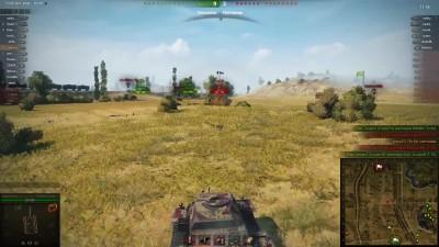 ��� 5 ����� ���������� �������� ������ - �� Compmaniac [World of Tanks]